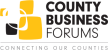 County Business Forums